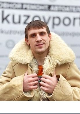 Vladimir1